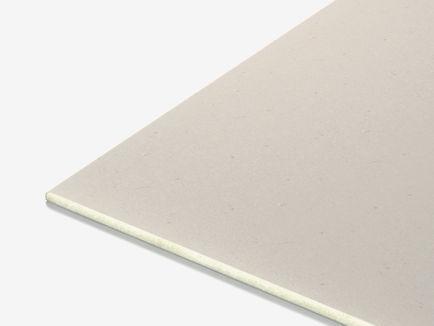Специальные листовые материалы